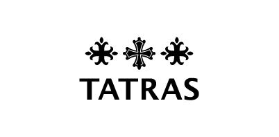 TATRAS/タトラス