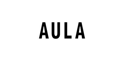 AULA/アウラ