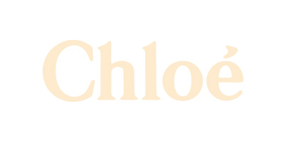 クロエ<br />Chloe