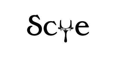 Scye/サイ