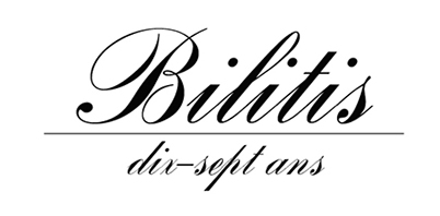 Bilitis dix-sept ans/ビリティス・ディセッタン