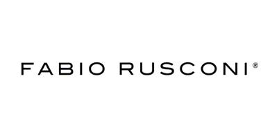 ファビオ ルスコーニ<br />FABIO RUSCONI