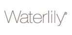 ウォーターリリー<br />Waterlily