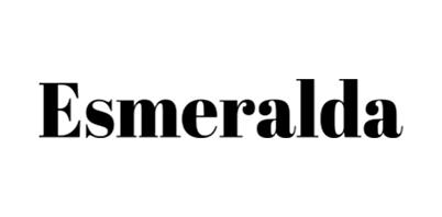 エスメラルダ<br />Esmeralda