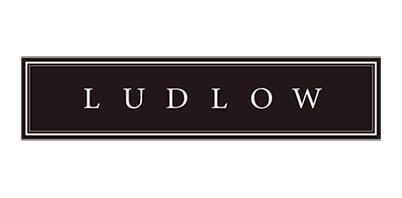 LUDLOW/ラドロー