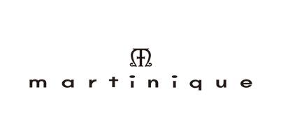 martinique/マルティニーク