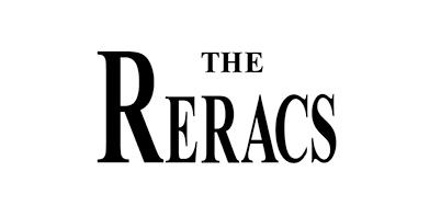 THE RERACS/ザ リラクス