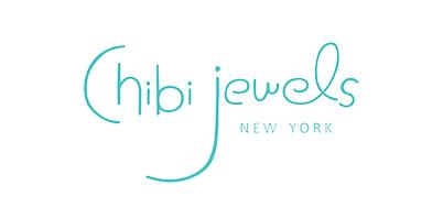 チビ・ジュエルズ<br />chibi jewels