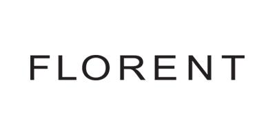 FLORENT/フローレント