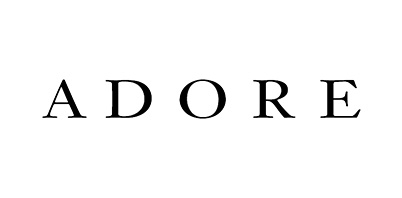 ADORE/アドーア