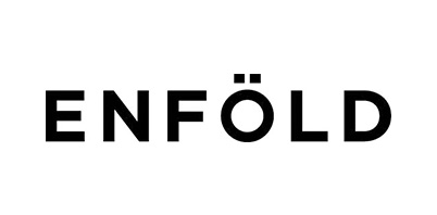 ENFOLD/エンフォルド