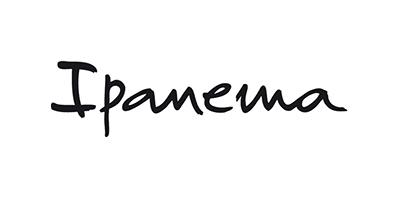イパネマ<br />Ipanema