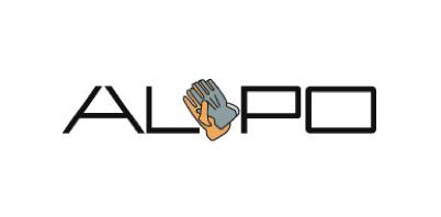 アルポ<br />ALPO