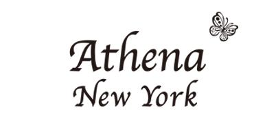 アシーナ ニューヨーク<br />Athena New York