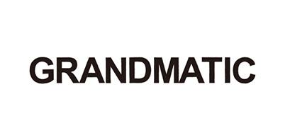 グランマティック<br />GRANDMATIC