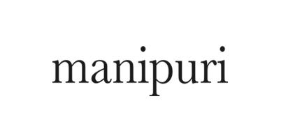 マニプリ<br />manipuri