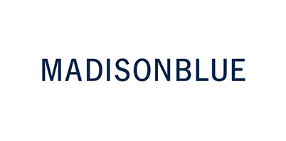 マディソン ブルー<br />MADISON BLUE