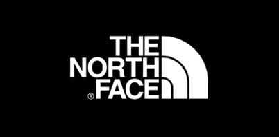 ザ・ノース・フェイス<br />THE NORTH FACE