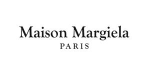 メゾン マルタン マルジェラ<br />Maison Martin Margiela