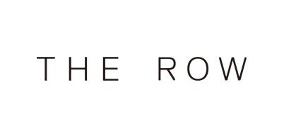 ザ ロウ<br />THE ROW
