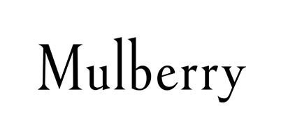 マルベリー<br />MULBERRY