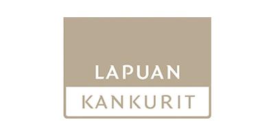 ラプアン カンクリ<br />LAPUAN KANKURIT