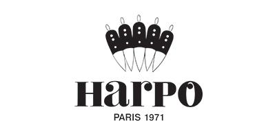 ハルポ<br />Harpo