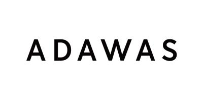 アダワス<br />ADAWAS