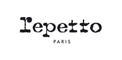 レペット<br />repetto