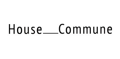 House_Commune/ハウスコミューン