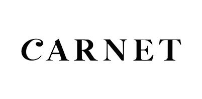 CARNET/カルネ