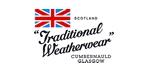 トラディショナルウェザーウェア<br />Traditional Weatherwear