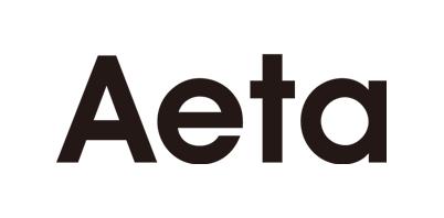 アエタ<br />Aeta