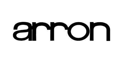 アロン<br />arron