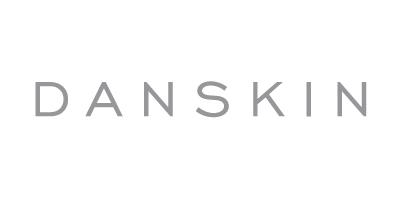 ダンスキン<br />DANSKIN