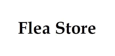 Flea Store/フリー ストア