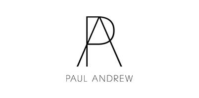 PAUL ANDREW/ポール アンドリュー