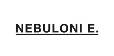 NEBULONI E/ネブローニ