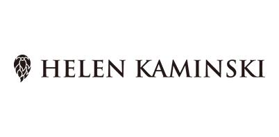 HELEN KAMINSKI/ヘレンカミンスキー