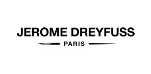 JEROME DREYFUSS/ジェローム ドレフュス