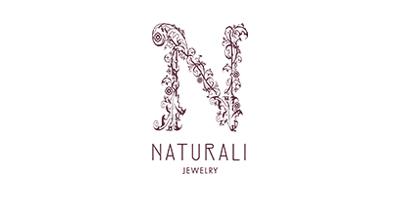NATURALI JEWELRY/ナチュラリ ジュエリ