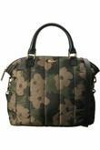 【予約販売】【MUVEIL BAG】キルティングバッグ