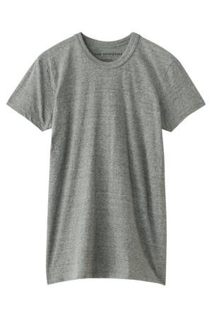 Tシャツ シンゾーン/Shinzone