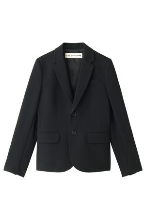 テイラードジャケット シンゾーン/Shinzone
