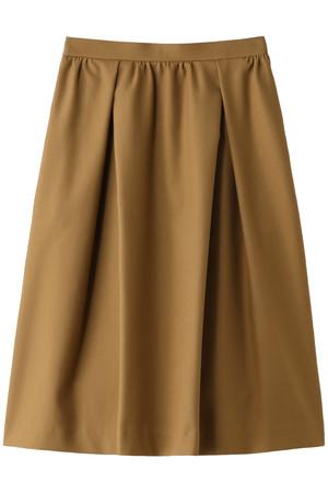 ギャザースカート サクラ/SACRA