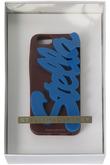 Stella iPhone6ケース ステラ マッカートニー/STELLA McCARTNEY