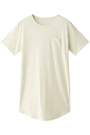 nanaポケットTシャツ ナナデェコール/nanadecor