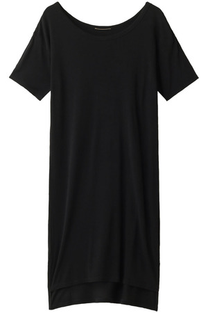 LONG Tシャツ ドゥーズィエム クラス/Deuxieme Classe