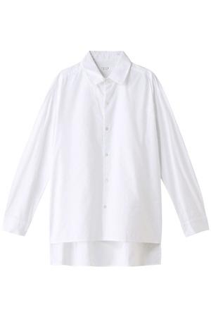 【CALUX】オックスフォードシャツ ドゥーズィエム クラス/Deuxieme Classe