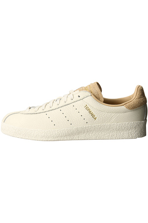 【MEN】TOPANGA CLEAN adidas Originals